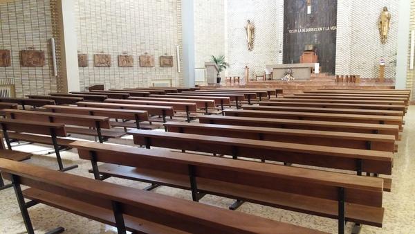 http://centrosanviator.es/wp-content/uploads/2016/12/Iglesia2.jpg