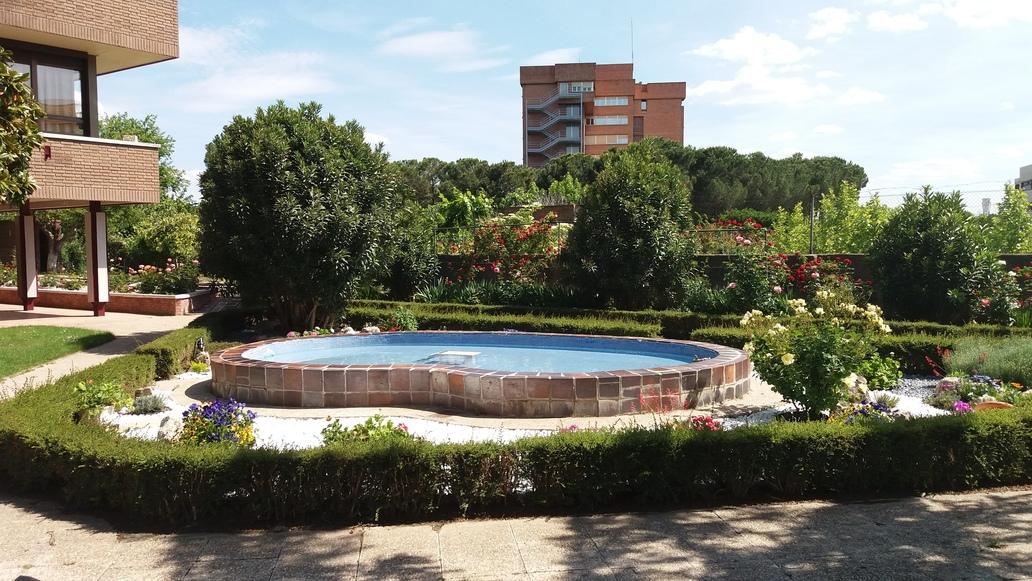 http://centrosanviator.es/wp-content/uploads/2016/12/Jardines16-Alojamiento.jpg